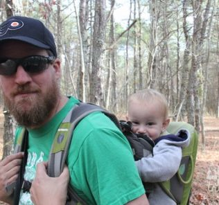 Best Hikes In The Pine Barrens South Jersey Trails