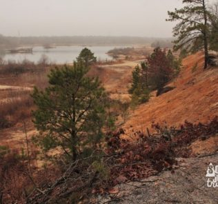 2015 Year In Review 10 Favorite Trails South Jersey