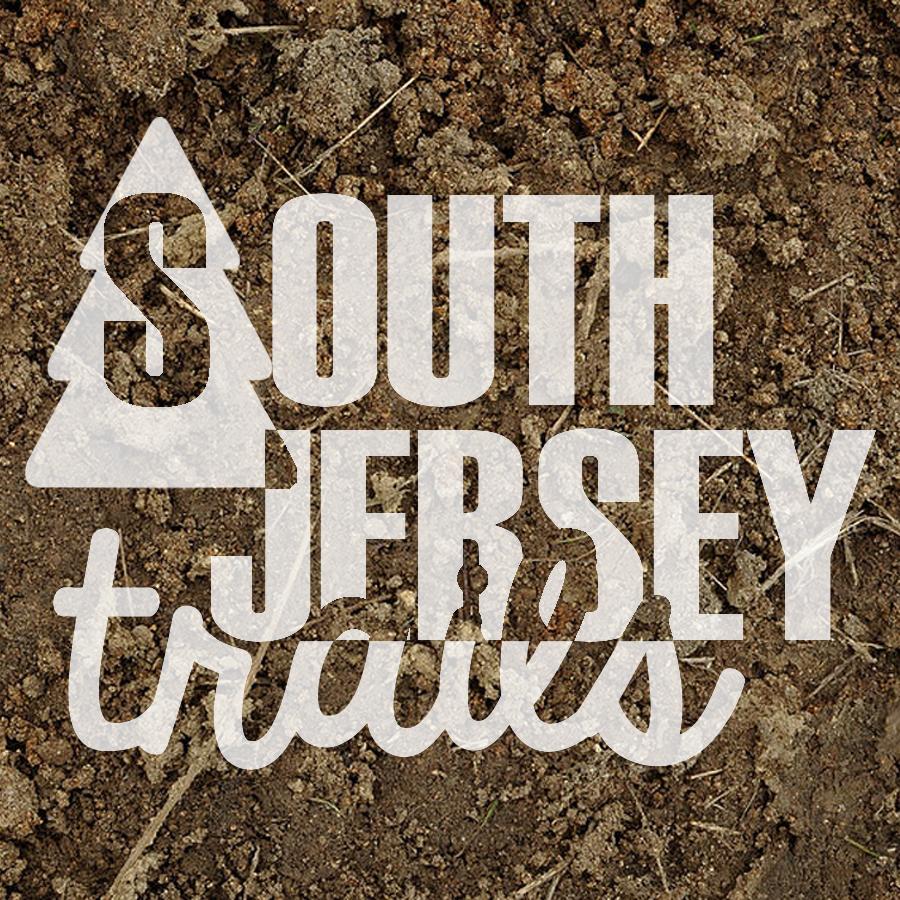 South Jersey Trails